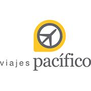 viajes-pacifico