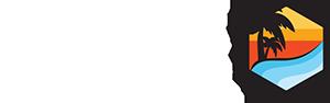logo-convencao-schultz-2019