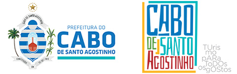logos-cabo-sto-agostinho