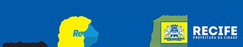 logos-recife